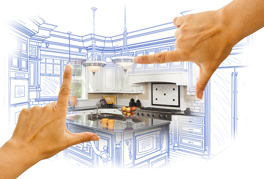 3 Things To Consider Before Hiring a Kitchen Contractor