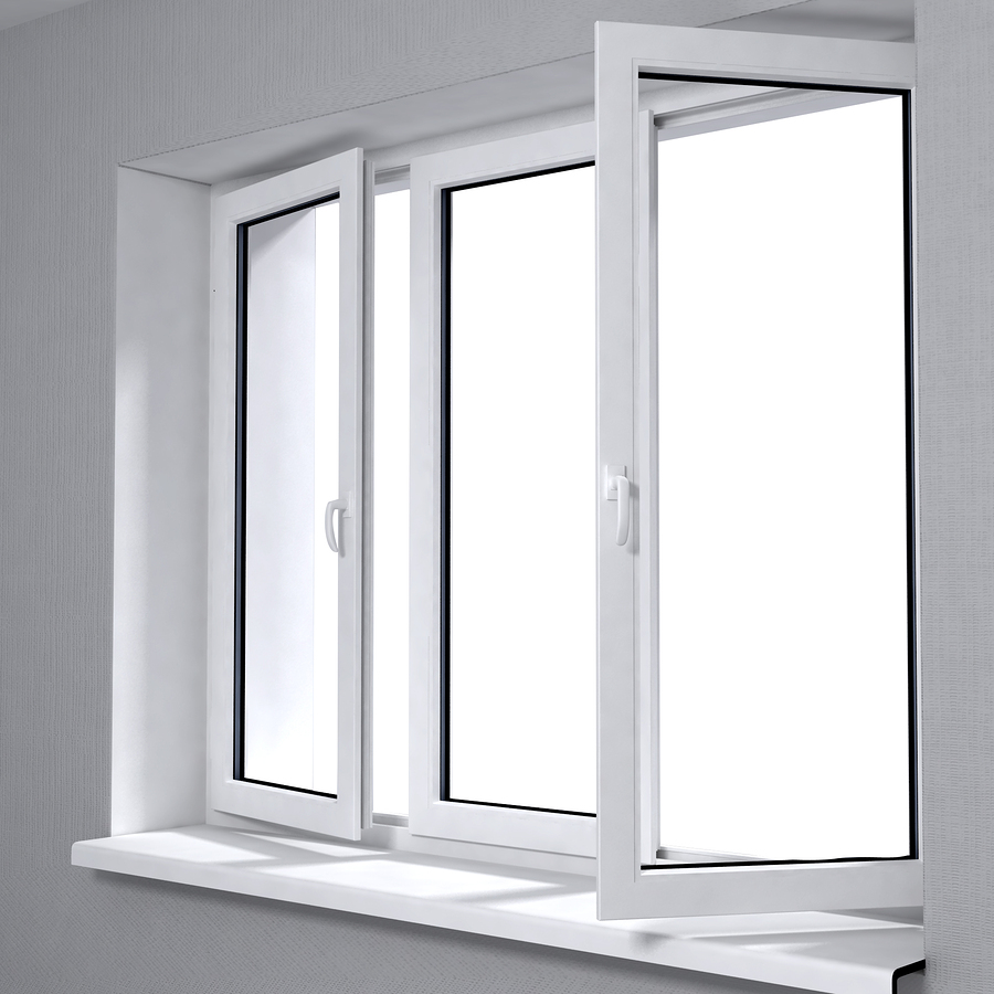 Why You Should Get Replacement Windows in Trenton Michigan Now