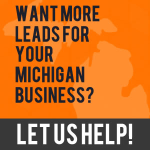 Advertise at Home Pros Michigan