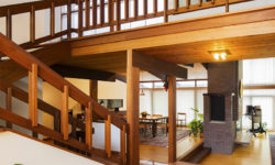 The Best General Contractors in Plymouth, Michigan