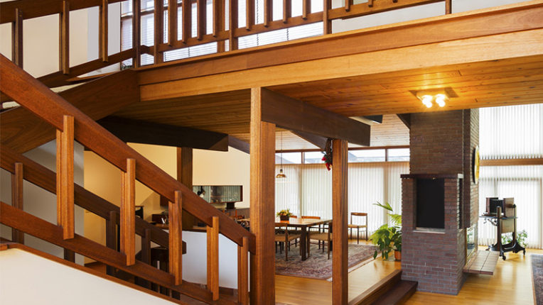 General Contractors in Plymouth, Michigan