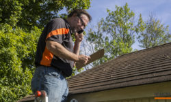 Help with Finding the Best Roofing Contractor in Trenton MI