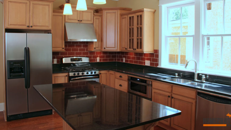 Tips for Remodeling Your Kitchen in Downriver Michigan