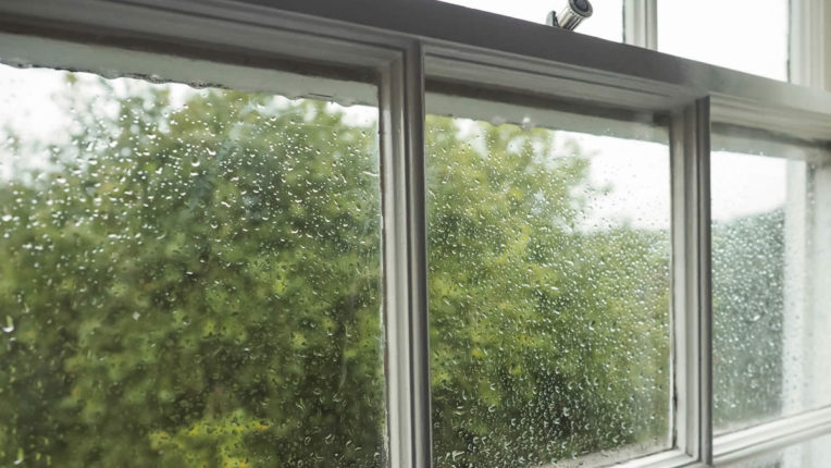 Window Replacement in Michigan: Is It Time to Replace the Windows in Your MI Home?