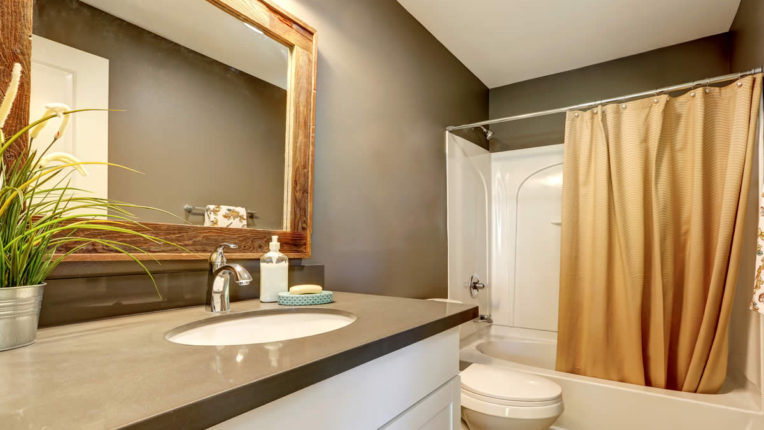 Bathroom Remodeling in Ann Arbor Michigan Tips