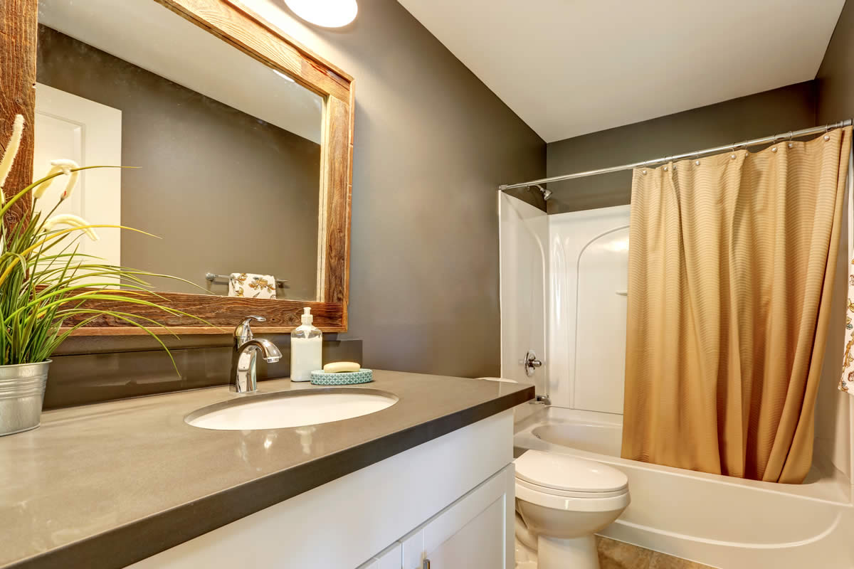Bathroom remodeling in ann arbor michigan tips for Bath remodel wyoming mi