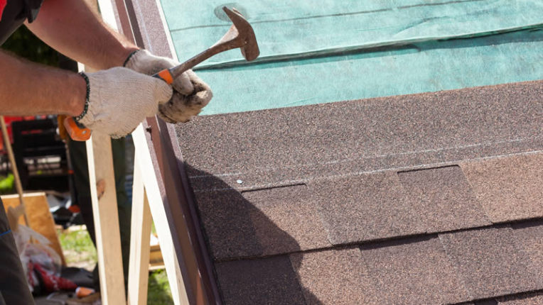 Tips to Find the Best Roof Contractor in Canton Michigan