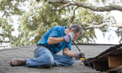 Do You Need to Replace the Shingles on Your Roof in Grosse Ile MI