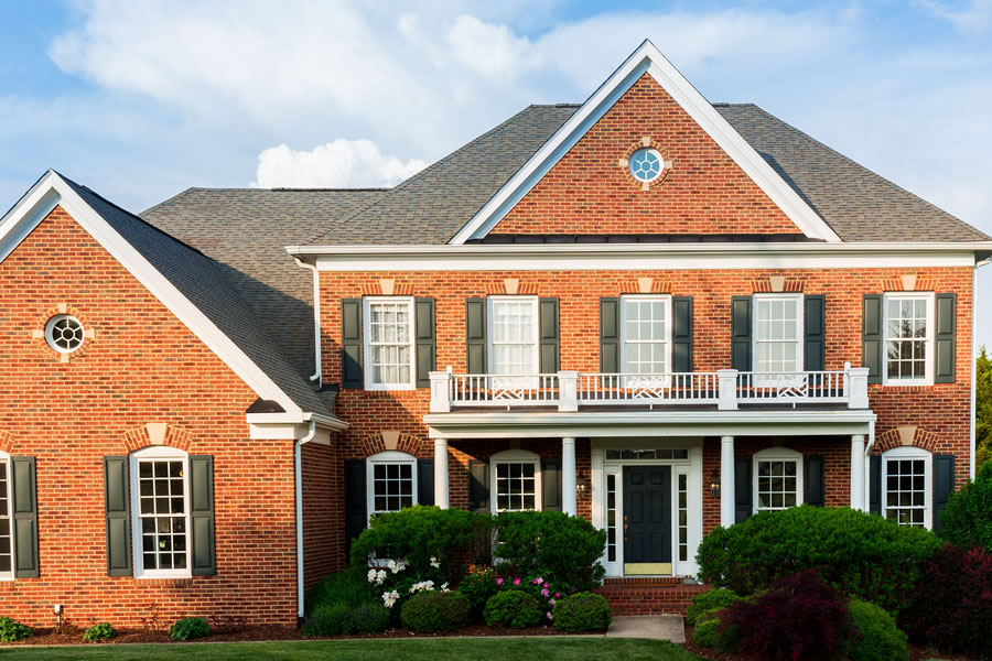 Choosing The Best Roofing Contractors In Southgate Mi