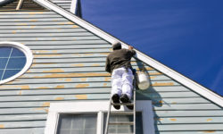 Find Siding Contractors in Grosse Ile, MI for Siding Estimates