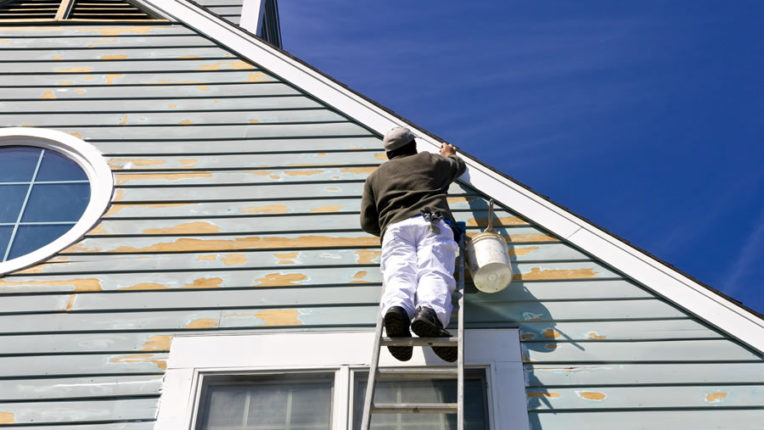 Find Siding Contractors in Grosse Ile, MI for Siding Estimates