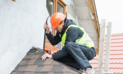 BEST ROOFER IN ANN ARBOR MI