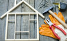 5 Home Improvement Project to Increase Your Home's Curb Appeal in Michigan