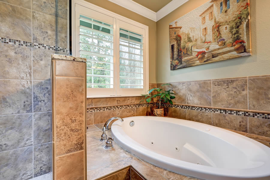 Bathroom Remodeling Ann Arbor : Remodeling tips for your ann arbor mi bathroom