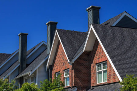 Home Pros Michigan Your Guide To Home Improvement In