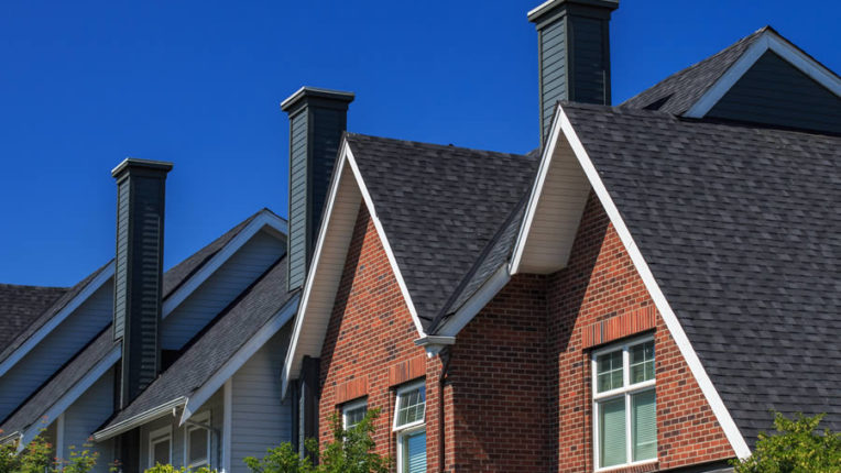 Tips for Hiring the Best Roof Contractor in Oakland Michigan