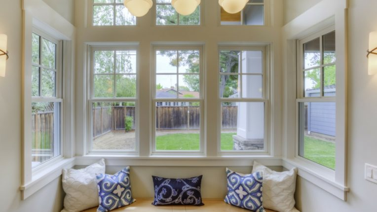 Signs You Need Replacement Windows Installed in Ann Arbor Michigan