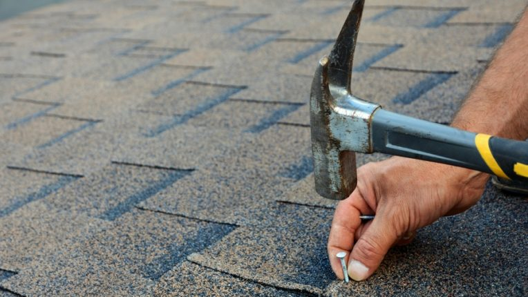 Common Roofing Problems During Summer in Royal Oak MI