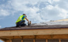 Get Professional Roofing Repair and Installation in Trenton Michigan