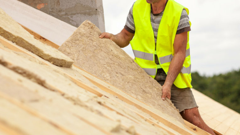 5 Top Reasons Why Re-Roofing in Downriver Michigan Is a Bad Idea