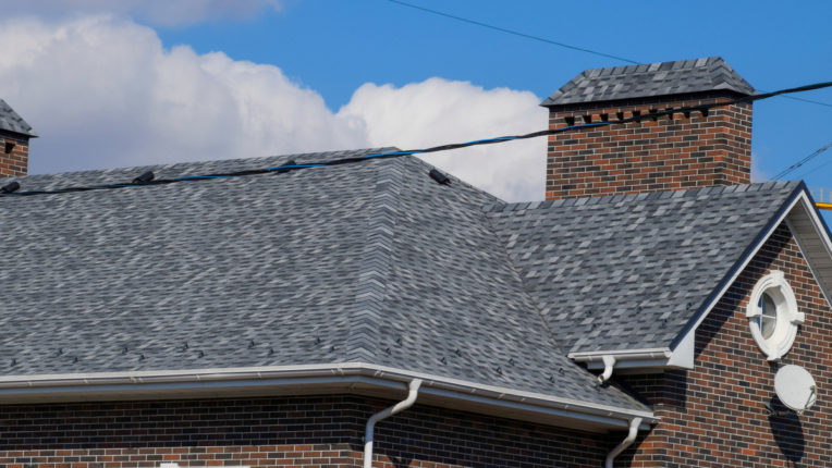 How to Find the Right Roofing Contractor in Downriver Michigan for The Job