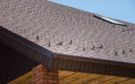 How to Get the Best Roofing in Canton Michigan for Your Money