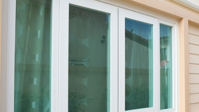 3 Perks of Installing New Windows in Plymouth Michigan
