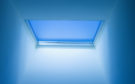 Is Your Skylights in Downriver Michigan Failing? What Can You Do About It?