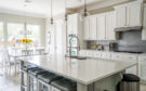 4 Ways To Modernize Your Kitchen With a Remodel Project in Ann Arbor Michigan