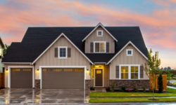 How to Tell if you Need a New Roof in Ypsilanti Michigan