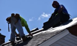 6 Signs that You Need a New Roof in Downriver Michigan