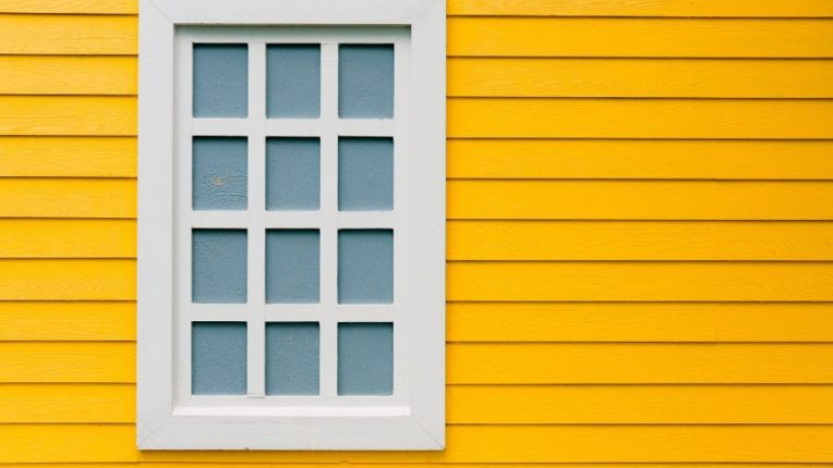 Do You Need Replacement Windows in Downriver Michigan? The Answer May Surprise You