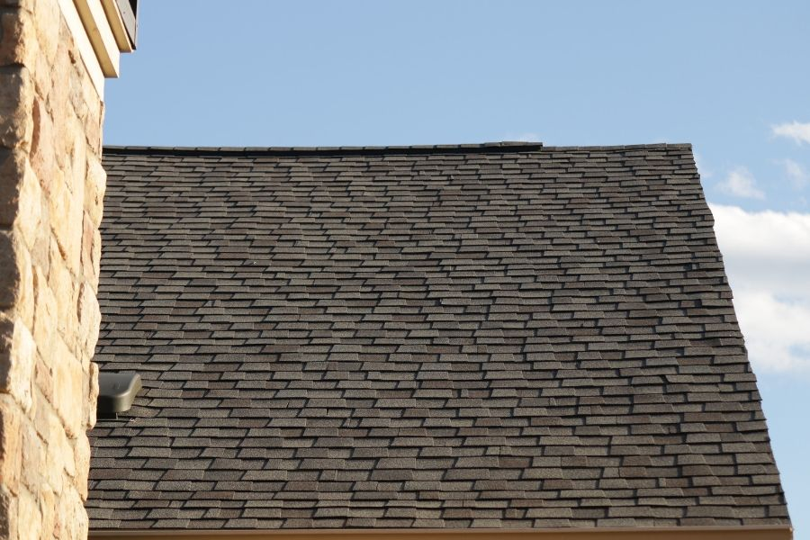 Oakland County MI Roofers