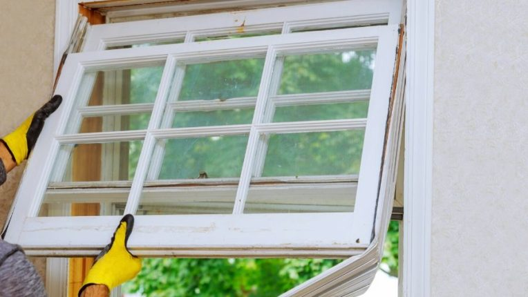 Here's What To Do When Window Seals Fail in Downriver Michigan