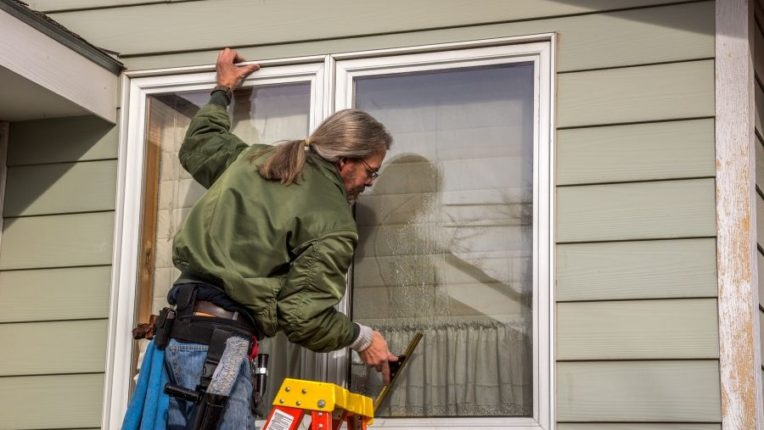 Tips to Prepare Your Home for Winter in Plymouth Michigan