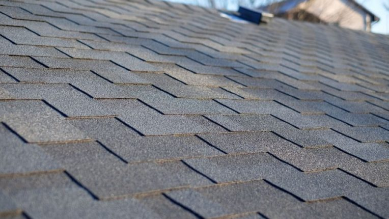 Top Questions to Ask When Getting a New Roof in Plymouth Michigan