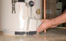 Proper Water Heater Maintenance in Downriver Michigan