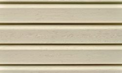 Why You Should Consider Vinyl Siding on your Southgate Michigan Home