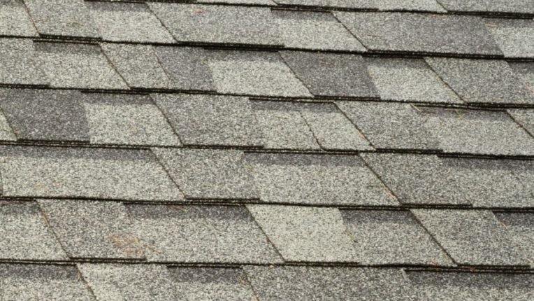 Mistakes That Can Make Even Your New Roof in Canton Michigan Leak