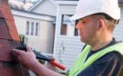 The Importance of a Timely Roof Inspection in Dearborn Michigan