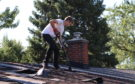 Top 8 Traits of the Best Roofing Contractors in Bloomfield Michigan