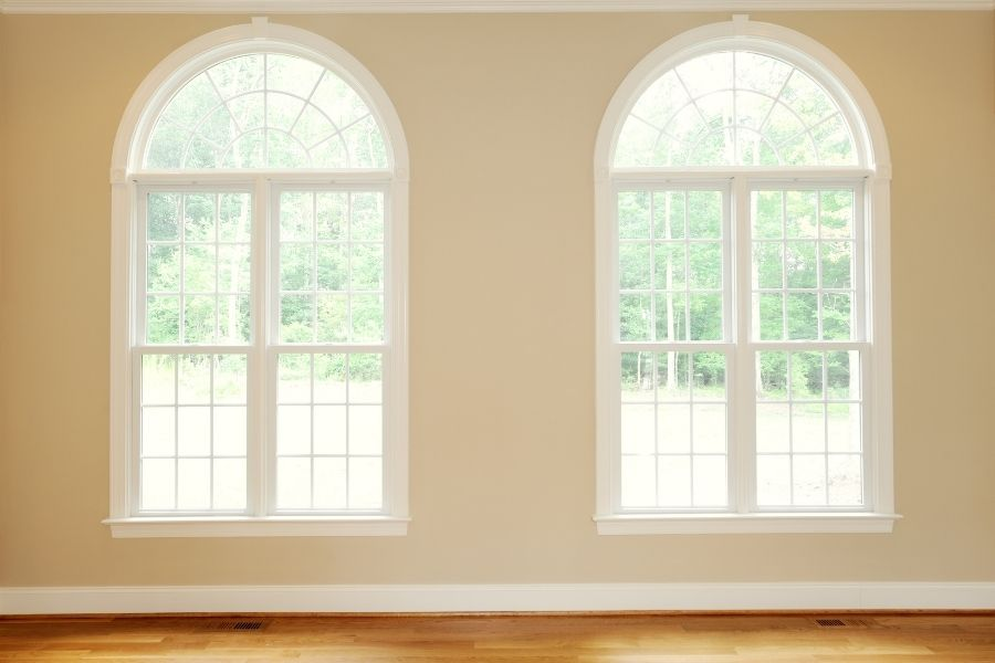 Tips for Choosing the Best Vinyl Replacement Windows in Downriver Michigan for Your Home