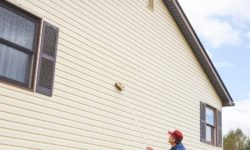 Top FAQS About Vinyl Siding in Ann Arbor Michigan
