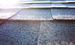 Top 5 Roofing Tips To Help Your Roof in Ann Arbor Michigan Survive Winter