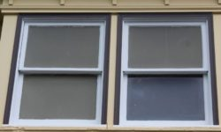 Why Is Home Window Maintenance in Plymouth Michigan So Important?