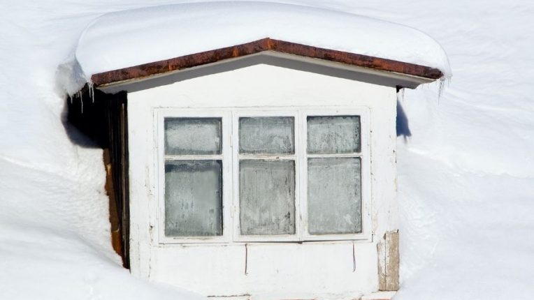 Common Causes For Why Your Windows in Plymouth Michigan Are Drafty