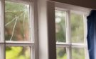 Maintenance Tips for Replacement Windows in Plymouth Michigan