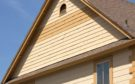 3 Things You'll Want To Consider Before Having New Siding Installed in Downriver Michigan