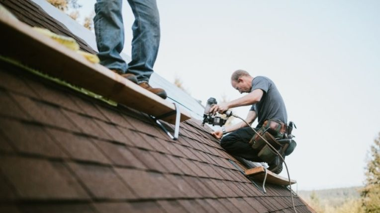 Lifespans for Roofing in Ypsilanti Michigan: Everything You'll Want To Know