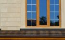 What You Should Know Before Choosing Your Next Replacement Windows in Wyandotte Michigan